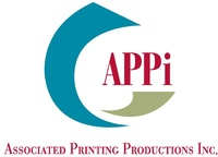 Associated Printing Productions, Inc.