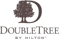 DoubleTree by Hilton Ocean Point Resort & Spa