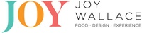 Joy Wallace Catering & Design