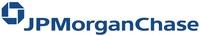 JP Morgan Chase Bank