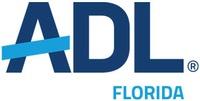 Anti-Defamation League, Florida