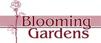 Blooming Gardens, Inc.