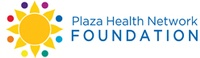 Plaza Health Network Foundation