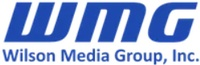 Wilson Media Group, Inc.