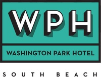 Washington Park Hotel