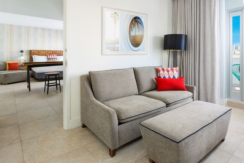 Gallery Image WPH-1BR-Suite-Living-Room.jpg