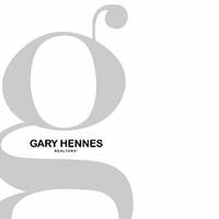 Gary Hennes Realtors