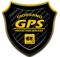 Giordano Protection Services