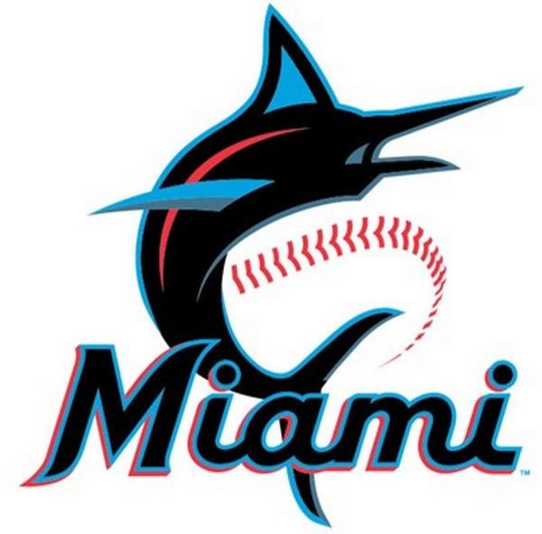 Miami Marlins, L.P.