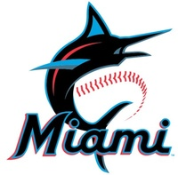 Miami Marlins, L.P.