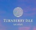 Turnberry Isle