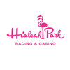 Hialeah Park Casino and Racing