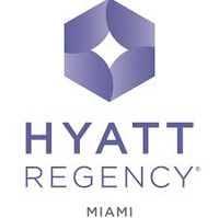 Hyatt Regency Miami