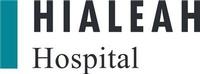 Hialeah Hospital
