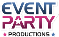 Event Party Productions