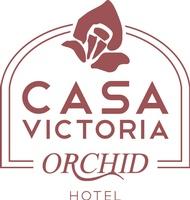 Casa Victoria Orchid