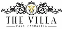 The Villa Casa Casuarina