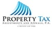 Property Tax Adjustments and Appeals, P.A.