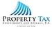 Property Tax Adjustments and Appeals, P.A.