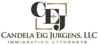 Candela + Eig + Jurgens, LLC Immigration Law Center