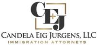 Candela + Eig + Jurgens, LLC Immigration Law Center