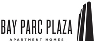 Bay Parc Apartment Homes