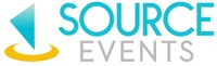 Source Events