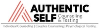 Authentic Self Counseling & Testing