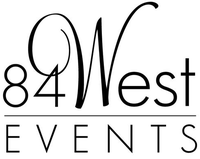 84 West Events