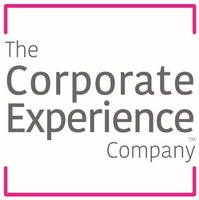 The Corporate Experience Company