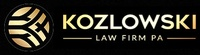 Kozlowski Law Firm, P.A.