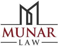 Munar Law