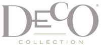 Deco Collection