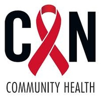 CAN Community Health