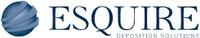 Esquire Deposition Solutions