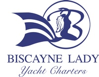 Biscayne Lady Yacht Charters
