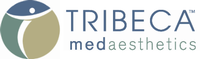 Tribeca Medaesthetics