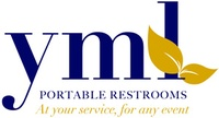 YML Portable Restrooms