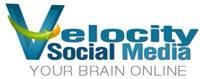 Velocity Social Media, LLC