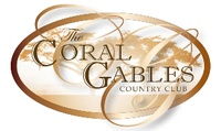 Coral Gables Country Club