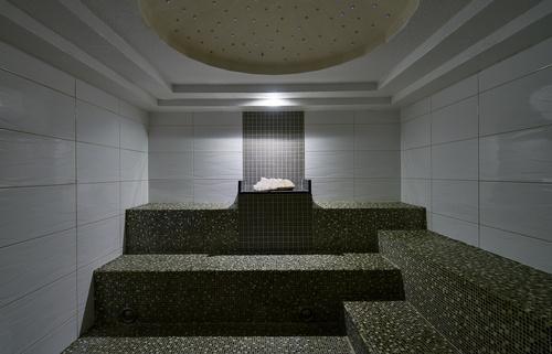 Gallery Image spa-crystal-steam-room-2.jpg