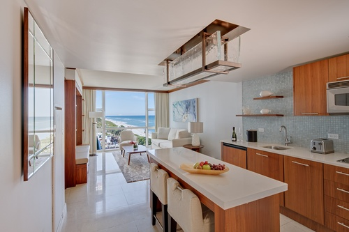 Gallery Image suite-oceanview-king-kitchen-and-living-room-23.jpg