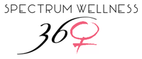 Spectrum Wellness 360