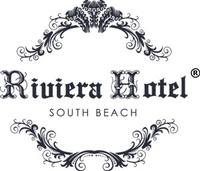 Riviera South Beach Hotel