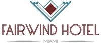 Fairwind Hotel Miami