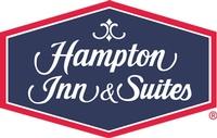Hampton Inn - Miami Beach