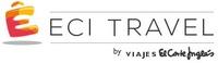 ECI TRAVEL by Viajes El Corte Ingles