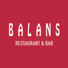 Balans Restuarant