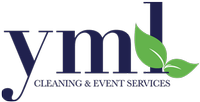 YML Cleaning and Event Services