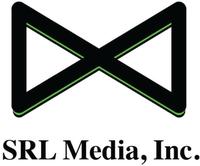 SRL Media Inc.